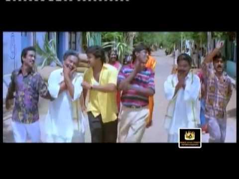 Xxx Mp4 Vlc Record 2016 04 06 04h12m09s Pongalo Pongal ¦ Full Tamil Movie ¦ Vadivelu Vivek Mp4 3gp Sex
