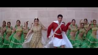 Maya Machindra Indian Tamil Songs HD