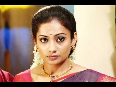 Xxx Mp4 Meera Vasudevan AATANAYAGAN AATTANAYAGAN Actress 3gp Sex