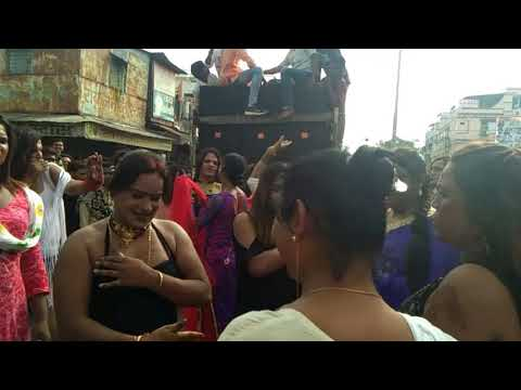 Xxx Mp4 Etarsi Kinnar Dance 3gp Sex