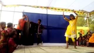 Bangla Funny Hot Baby Dance New 2015   Bangla Sexy Video Dance