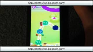 Candy dash download free chetas
