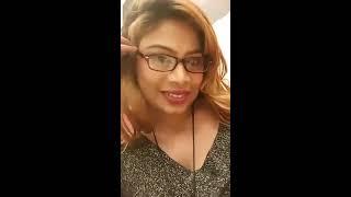 Hot live 1 (Rasmi Alon Hot live 28/01/2018)