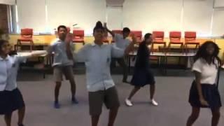 Dance On Pag Wala Munda/Diljit Dosanjh/Full Official Video/HD/School Boys