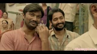 Very asom video hindu muslims friendship