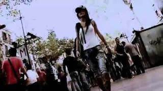 All Day All Night Exclusive Mix By Dj Vicky[V.K.Y].mp4
