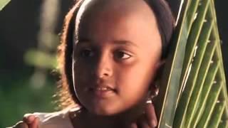Tamil Movie Song   Bharathi   Mayil Pola Ponnu Onnu HIGH