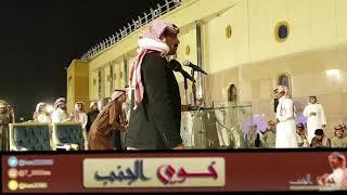 تركي الميزاني فلاح القرقاح عيضه الشلوي متعب الشدادي الرياض