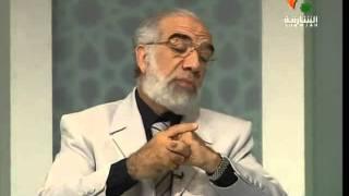 د.عمر عبد الكافى-الدين القيم-02-الإيمان بالله