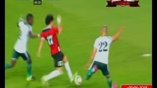 أفضل 5 أهداف في الجولة الأولي | الدوري المصري موسم 2016 - 2017