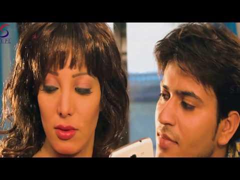 Xxx Mp4 SECRETS OF S X 3 Hindi Full Movie Part 9 3gp Sex