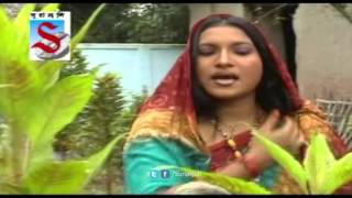 O Ashekan Cholo (ও আশেকান চলো) - Momtaz  |  Suranjoli