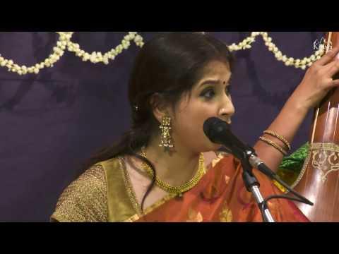 Smt Kaushiki Chakrabarty Pandit Sanju Sahai Raga Jog Indian Classical Music