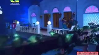 Valobasha Hoye Jai ♥ Bangla movie video song 2014 ♥ Shakib Khan & Bobby   Video Dailymotion