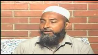 must watch documentary hindu minorities oppressed in Bangladesh by Awami League part 1