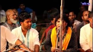 pala gaan By Aleya Begum & Tarab Ali Dewan