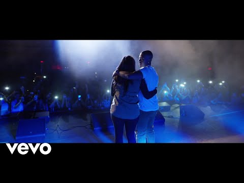 Ray J - Melody (Official Video)