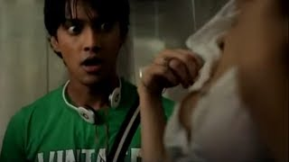 TOP 5 HOT commercial ADS banned in INDIA