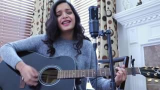 Sanam Re   Arijit Singh Female Cover Video Song 720p HD BDmusic99 In