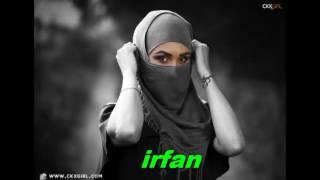 Taj Dar-E-Haram || Qawwali || Neha Naaz || Jholo Bhardo mp3
