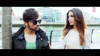 Bekhudi Video Song   Teraa Surroor 2016 By Himesh Reshammiya HD 1080p BDMusic25 Me