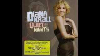 Narrow Daylight - Diana Krall