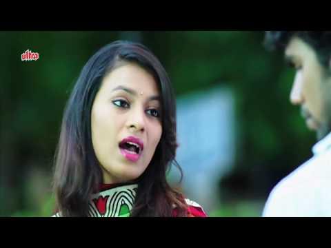 Xxx Mp4 Roopa Natraj Miss Mallige Hindi Dubbed Scene 3 14 3gp Sex