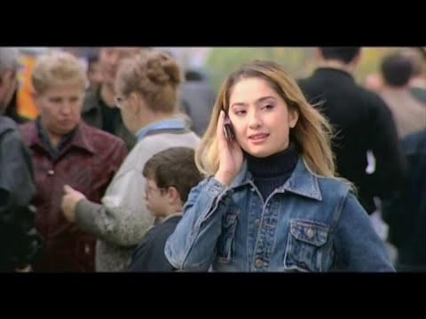 Xxx Mp4 Sevinch Mo Minova Baxtim Севинч Муминова Бахтим Soundtrack 3gp Sex
