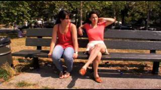 Broad City Ep12 - Instant Karma