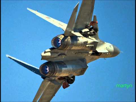 India's Su-30MKI to become Super Sukhoi 2013 , Part 1