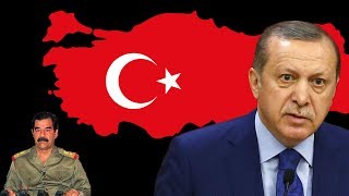 Why Turkey Will Never Be Pakistan | Everybody