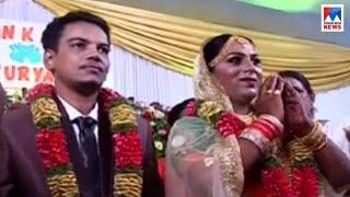 അവള് അവനായി; അവന് അവളായി: ജീവിതയാത്രയില് അവരൊന്നായി |Transgender Marriage
