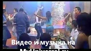 Nune Yesajan - Ekek Yerkenk Parenk.wmv