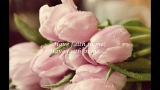 Angela Bofill - This Time I'll Be Sweeter (with lyrics)