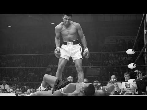 Xxx Mp4 Muhammad Ali Amazing Speed 3gp Sex