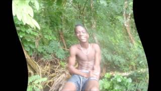Mkombe 5/5 CHOMBO