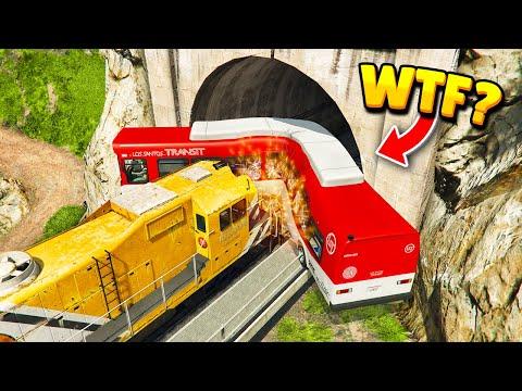 GTA 5 FAILS & EPIC MOMENTS 68 GTA 5 Funny Moments