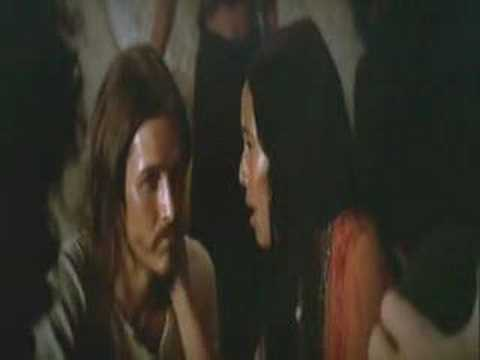 Xxx Mp4 Jesus Christ Superstar 1973 Everything S Alright 3gp Sex
