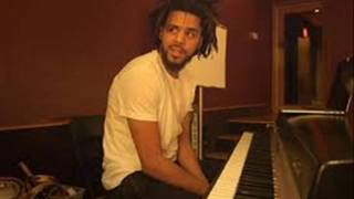 J. Cole ethers Kanye West, Drake and Wale with new song 'False Prophets'