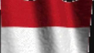 merah putih - artis musica