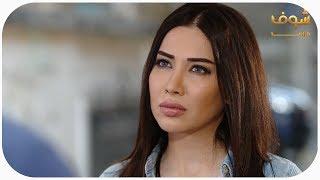 حبيبها كسّر الدني عراس اللي تحركش فيها 😳😍 مسلسل حكم الهوى شوف دراما