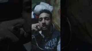 رسالة أحد المحكوم عليهم بالإعدام في أحداث مذبحة بورسعيد  محمد قوطة