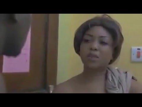Xxx Mp4 Nyege Za Mke Zamlazimu Mume Kukatisha Safari 3gp Sex