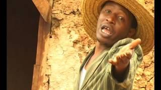 Mayange | Shengena Gospel Panorama | Official Video