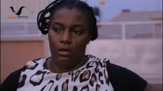 Latest Nigerian Movies - The Neighbours - Episode 9
