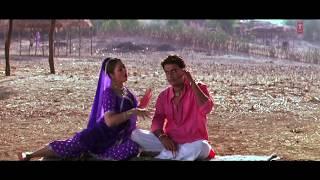 Ojha Banake Saiyan [ Bhojpuri Hot Video Song ] Ab Ta Banja Sajanwa Hamaar