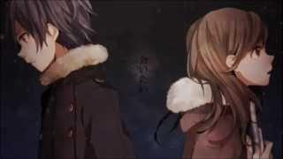 Aitai - Vocaloid // ItsFanDubTime & HikariLore MUSICAL