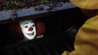 Top 10 Stephen King Adaptations