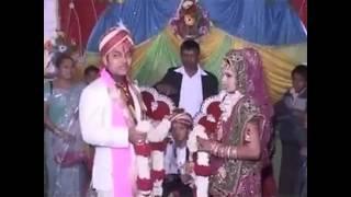 India Punjabi funny wedding fail 2015
