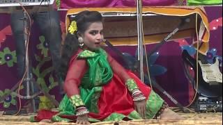 Emon Nach Nachiya  Rasida Uttara Musical Band Naogaon